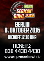 Vienna German Bowl XXXVIII 152x208_gb2016_1
